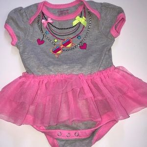 Other - 🌞Summer🌞 🎈SALE🎈Size 12 Months 💚20%OFF